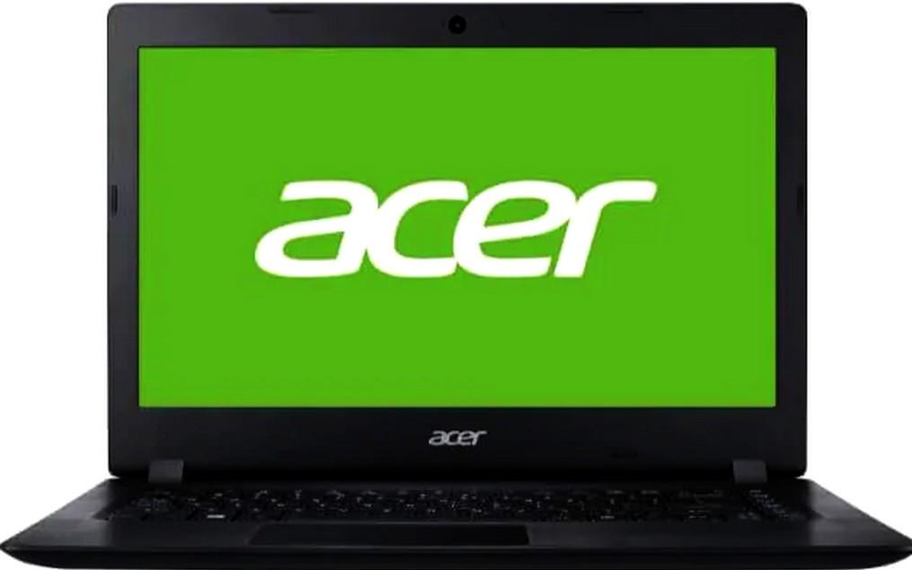 Assistenza-riparazione-computer-notebook-Acer-Padova-telefono3483942836.jpg
