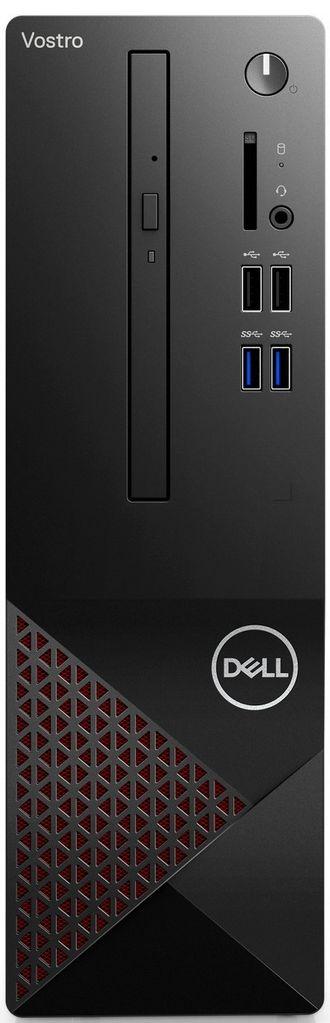 DELL-VOSTRO-PC Desktop Dell-PADOVA