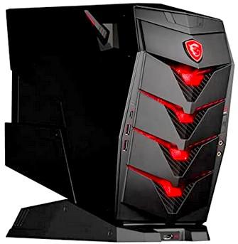 MSI Aegis 3 VR7RC-004 Desktop Computer