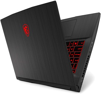 Notebook-Gaming-msi