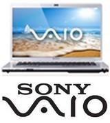 Assistenza Sony Vaio in Italia PADOVA