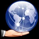 servizio assistenza a domicilio extender wifi a Padova