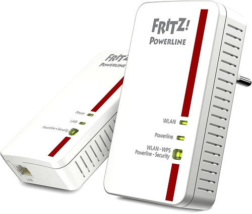 Powerline-installazioni-assistenza-padova