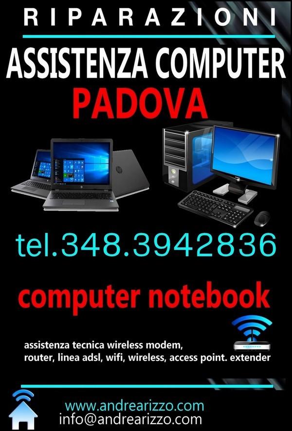 tel:+393483942836