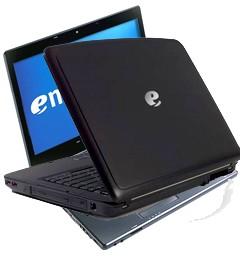 CENTRO-ASSISTENZA-RIPARAZIONI-NOTEBOOK PORTATILI computer eMachines PC PADOVA