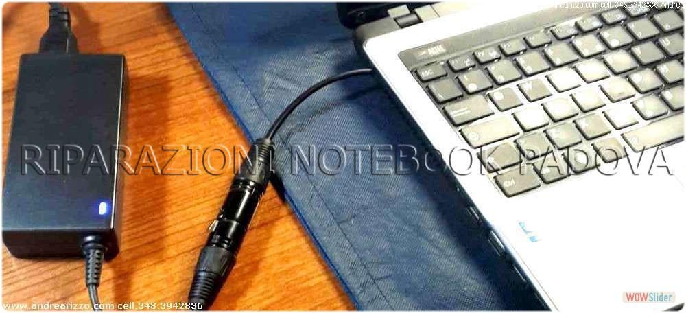 riparazione-connettore-alimentazione-notebook-costo