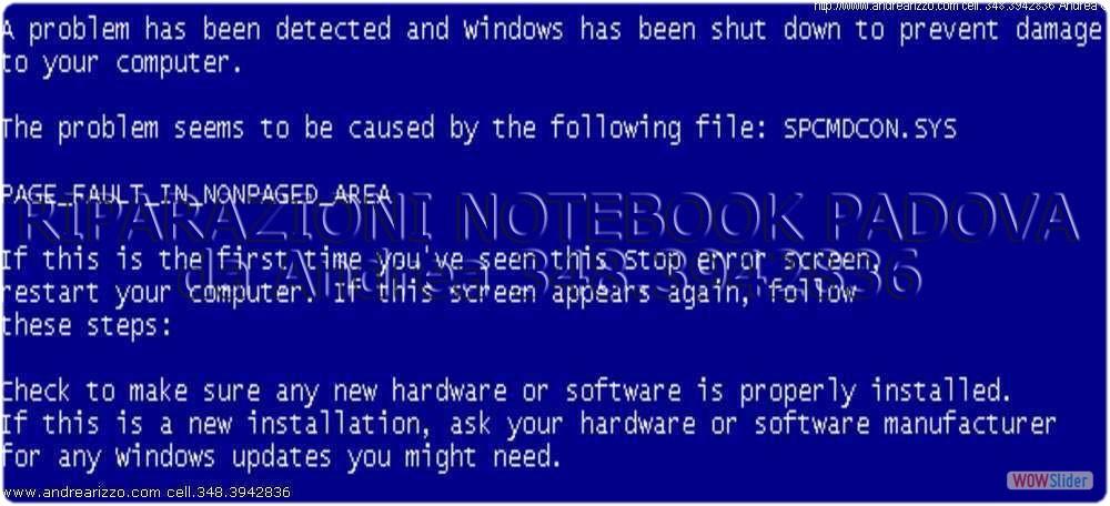 schermata-blu-errore-