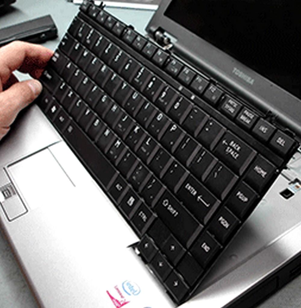 sostituzioni-tastiere-notebook-padova
