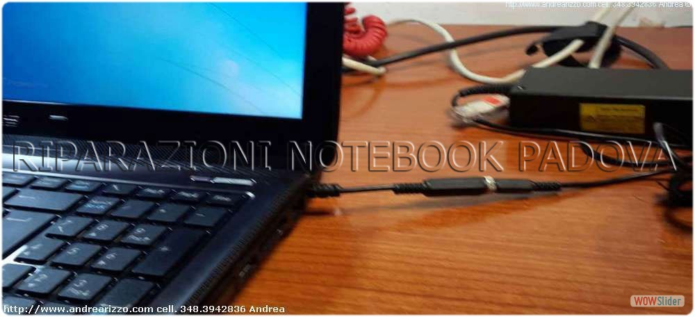 http://www.andrearizzo.com/RIPARAZIONE-COMPUTER-ASSISTENZA.html