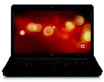 hp-620- Notebook-portatile-centro-assistenza-Padova