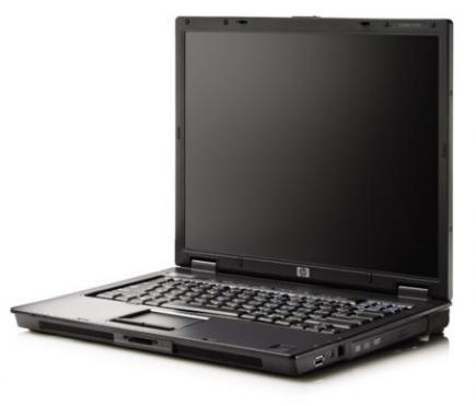 hp-compaq-nx7300- Notebook-portatile-centro-assistenza-Padova