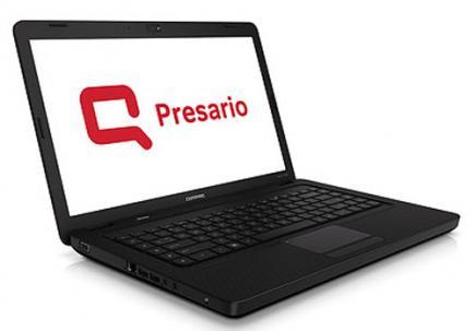 hp-compaq-presario-cq56-100- Notebook-portatile-centro-assistenza-Padova