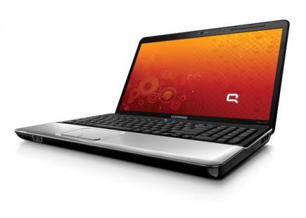 hp-compaq-presario-cq60-100- Notebook-portatile-centro-assistenza-Padova
