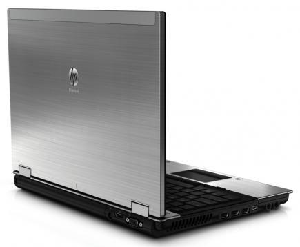 hp-elitebook-8440p- Notebook-portatile-centro-assistenza-Padova