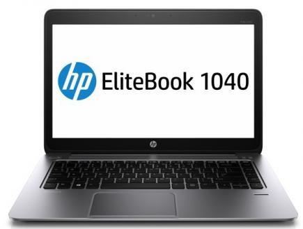 hp-elitebook-folio-1040- Notebook-portatile-centro-assistenza-Padova