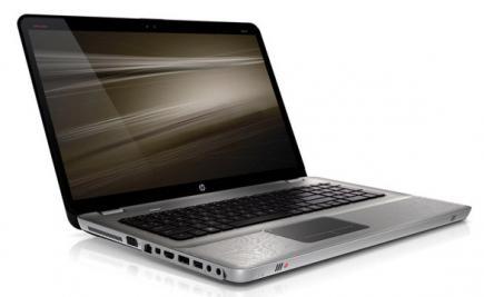 hp-envy-17-1100- Notebook-portatile-centro-assistenza-Padova