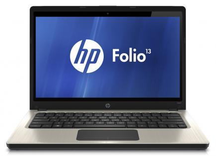 hp-folio-13- Notebook-portatile-centro-assistenza-Padova