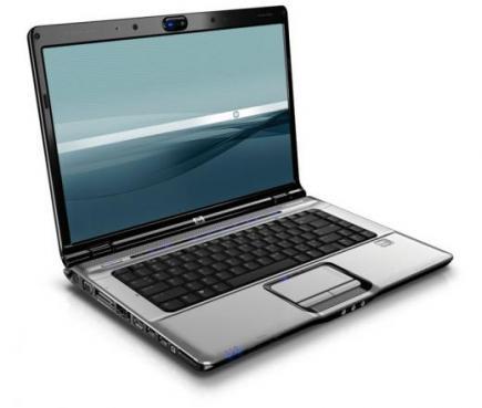 hp-pavilion-dv6500- Notebook-portatile-centro-assistenza-Padova