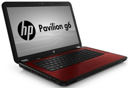 hp-pavilion-g6-1300- Notebook-portatile-centro-assistenza-Padova