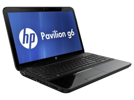 hp-pavilion-g6-2000- Notebook-portatile-centro-assistenza-Padova