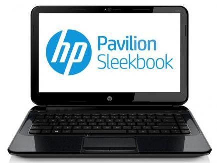 hp-pavilion-sleekbook-15- Notebook-portatile-centro-assistenza-Padova