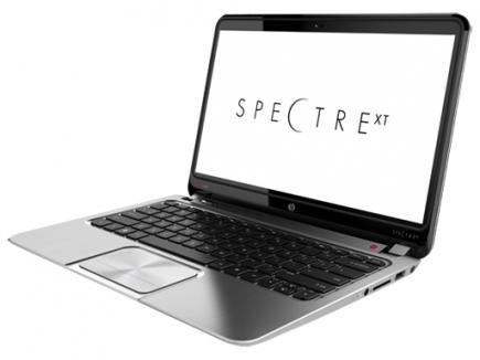 hp-spectre-envy-14-3100- Notebook-portatile-centro-assistenza-Padova