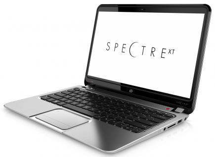 hp-spectre-xt-13-2000- Notebook-portatile-centro-assistenza-Padova