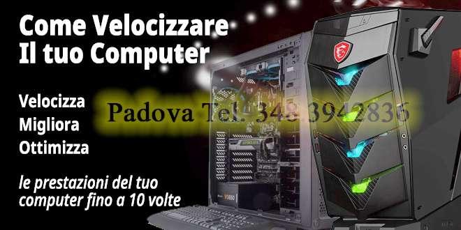 velocizzare-potenzioare-computer-padova