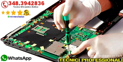 INFORMATICO-COMPUTER-PADOVA-3483942836