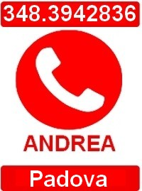 assistenza PC Padova Tel. 348.3942836