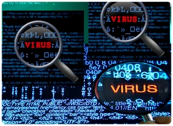 Virus antivirus e disinfezione assistenza a padova - Bloccare apertura finestre chrome ...