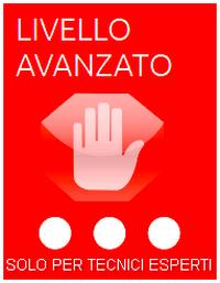 Professionista nel settore IT a Padova.